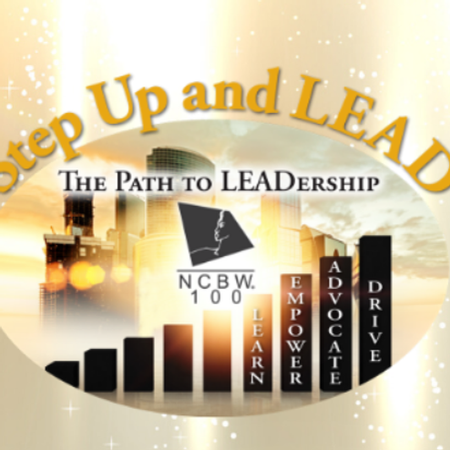 2021 National Biennial Conference: Step Up And Lead