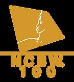 NCBW-logo-bw-background-2.png