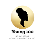 NCBW 100 Logo_edited.png