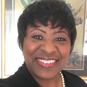 Dr. Valarie Wilson