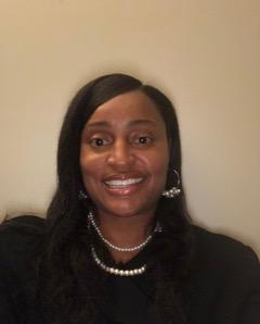 Dr. Michelle Davis