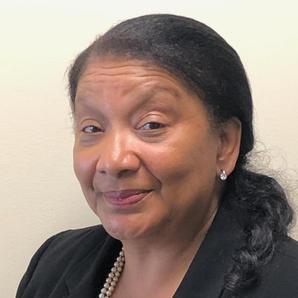 Dr. Florence Reynolds