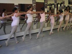 DSB Ballet II - 3.JPG