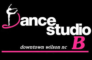 dance classes wilson, dance wilson, dance classes