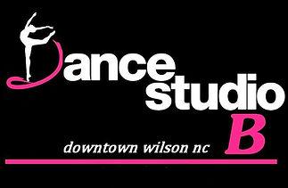 dance classes wilson, dance wilson, dance classes