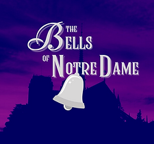 Bells of Notre Dame_Silver (1).png