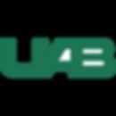 uab-logo-png-transparent.png