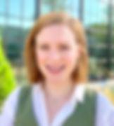 Virginia_Headshot_edited.jpg