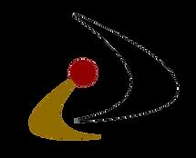 Transparent Depot Logo.png