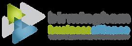 BBA_New_Logo_Horizontal_transparent_bg.p