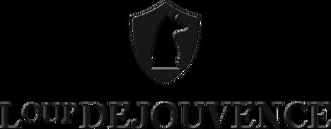 Logo 2 Noir+biseautage&estampage.png