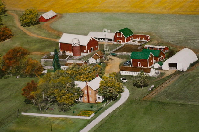 farmyard painting.JPG