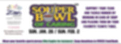 web home page 2020 Souper Bowl.jpg