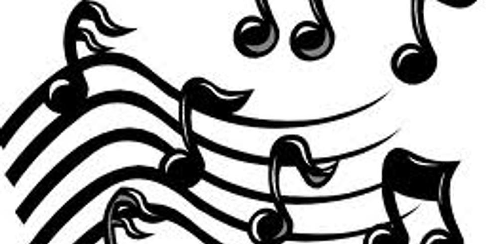 Hymn Sing   (1)