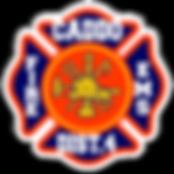 CFD4 Logo.PNG