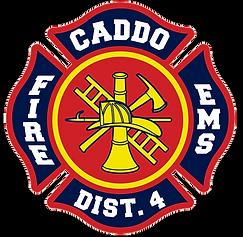 CFD4 Logo New Alpha.png