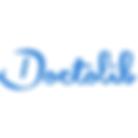 doctolib logo.png