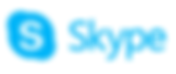 LogoSkype.png