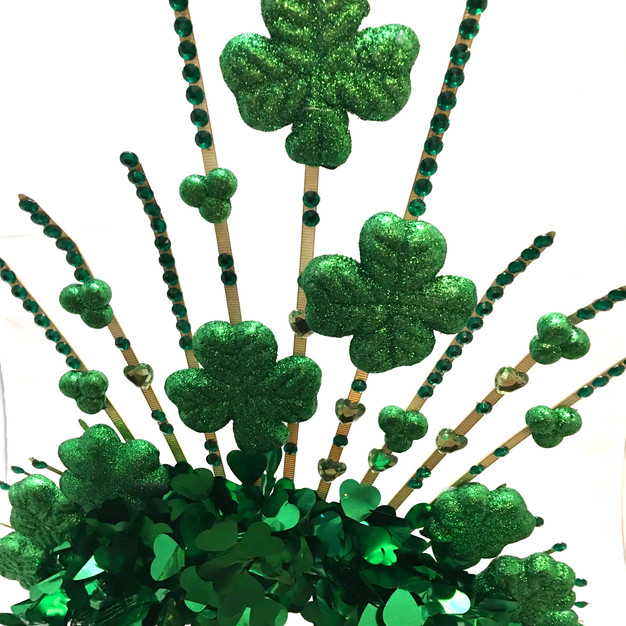 St. Paddys Day!