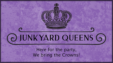 Junkyard logo for website.png