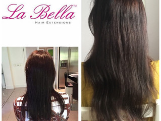 Hair Extensions and Damage! FAQ