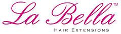 La Bella Nano Ring Hair Extensions