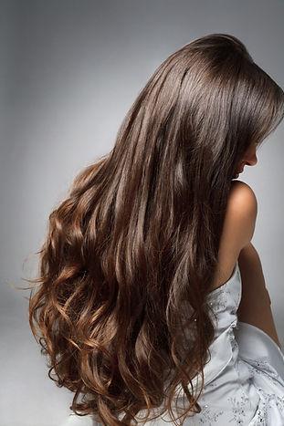 La Bella Nano Ring Hair Extensions | London | Kent