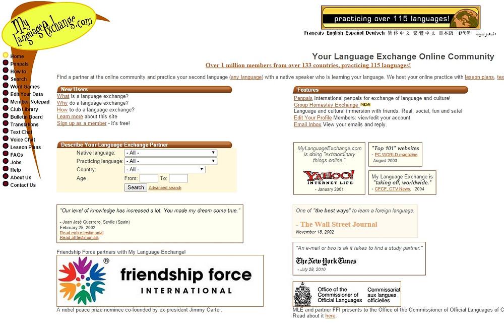language exchange.jpg