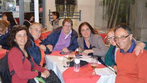 Lisbon 2015 - The pics!