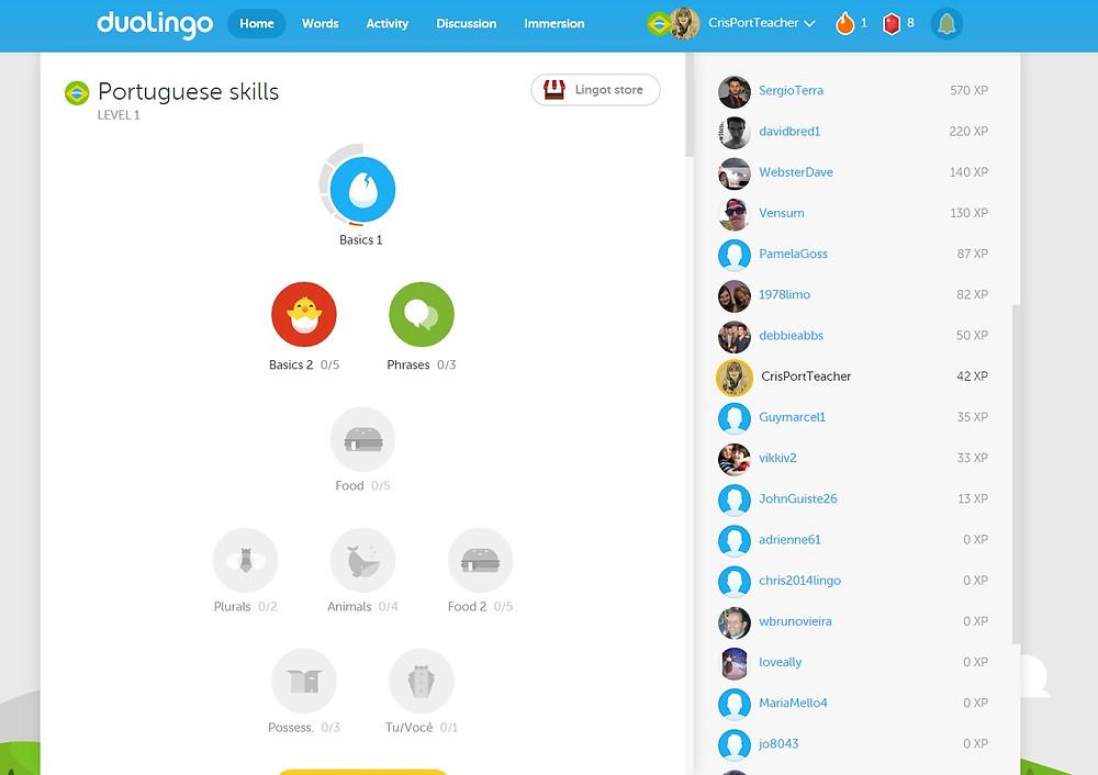 duolingo4.jpg