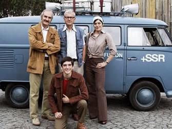 New Arrivals | Portuguese Films