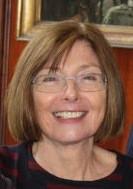 Linda Dowdney.jpg