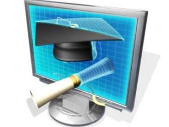 Free Courses in Portuguese Language