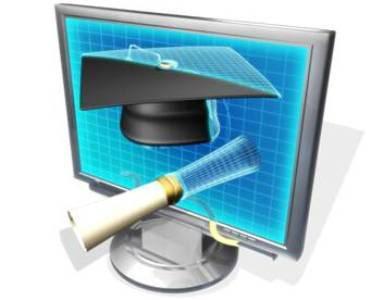 curso-a-distancia-com-certificado-ead.jpg