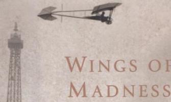 Santos Dumont, the Aviation Pioneer
