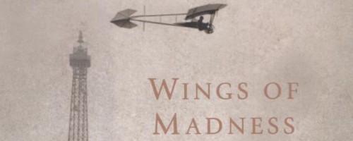 wings-of-madness-slice.jpg