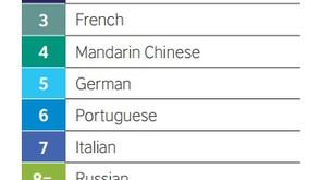 Importance of Portuguese Language