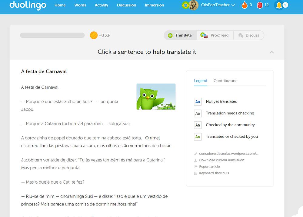 duolingo tradução - Copy.png