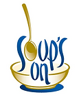 Soup's On logo.png