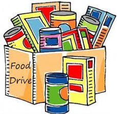 Food Drive 01.jpg
