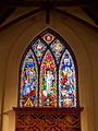 Stained glass 01.jpg