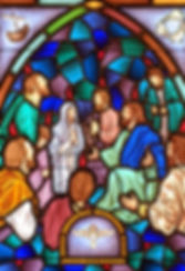 Stained glass 02 a.jpg