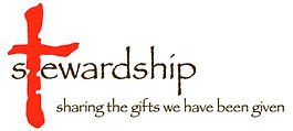 Stewardship 01.jpg