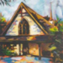 Exterior -painting 01.jpg