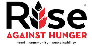 Rise Against Hunger 04.png.jpg
