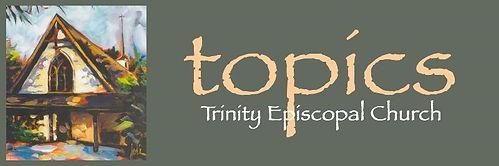 Topics 03.png.jpg