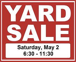 Yard Sale 05.jpg