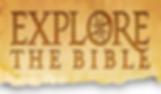 Exploring the Bible.png