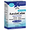 Thumbnail: AnxioCalm 45 Tablets