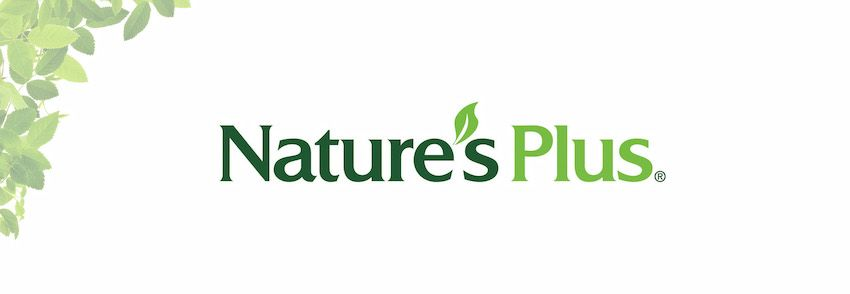 naturespluslogo